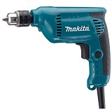 MAKITA Every One Drill [6411] - Bor Mesin